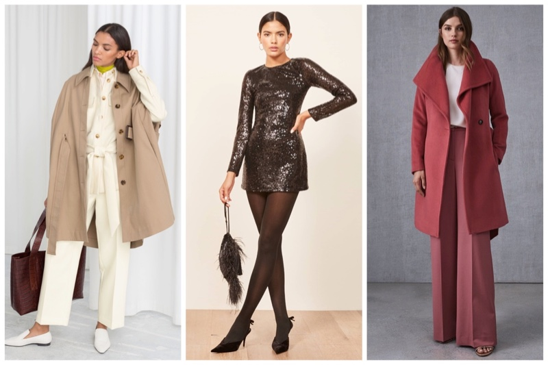 See the style guide for November 2018
